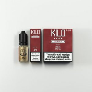 Kilo_Vapechimp_Mixed_Fuilt_3_pack-vape-port