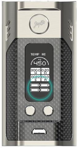 RX300_12-vapeport