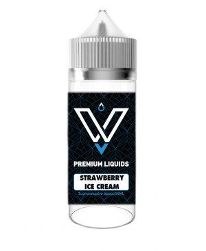 Strawberry_ice_cream_120ml_vnv_liquids_vvape