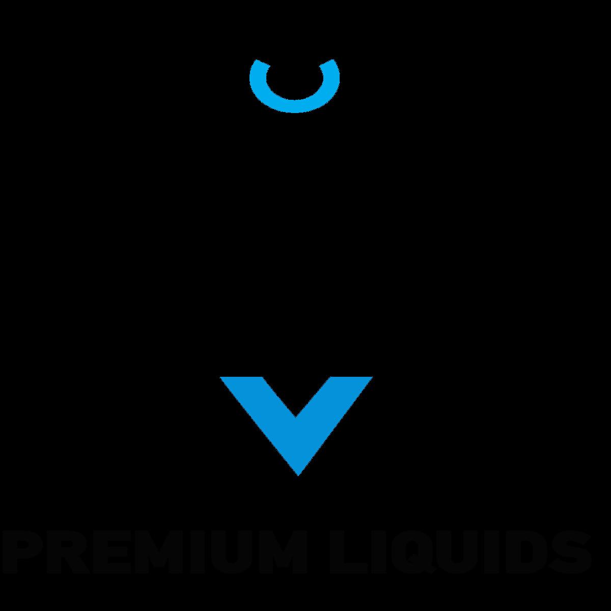 Vnv_liquids_logo_vape-port