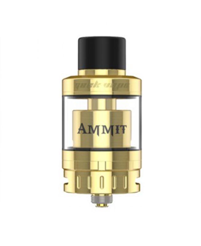 ammit_25_rta_2ml_5ml_tank_geekvape_gold5-vapeport