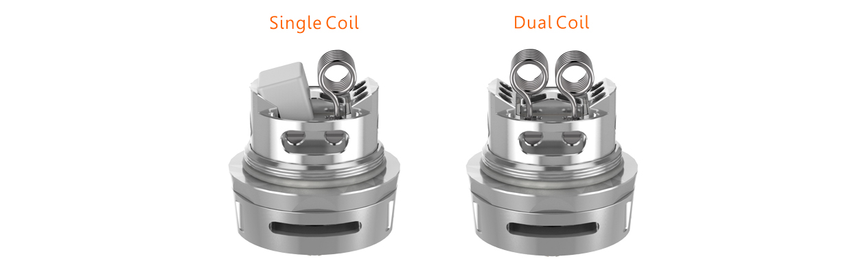 ammit_geekvape_rta_dual_coill_flavour_1-vapeport