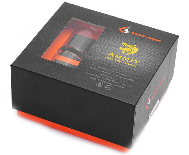 ammit_geekvape_rta_dual_coill_flavour_box1-vapeport