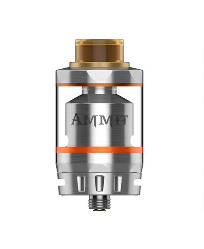ammit_geekvape_rta_dual_coill_flavour_silver