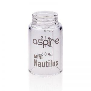 aspire-nautilus-mini-replacement-pyrex-glass-tank-vapeport