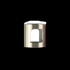 aspire-pockex-aio-pyrex-tube-silver-vapeport