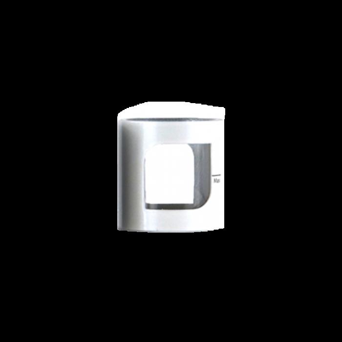 aspire-pockex-aio-pyrex-tube-white-vapeport