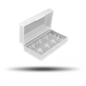 baterry-case-clear-vapeport