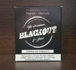 blackout-AMERICAN-TOBACCO-vapeport