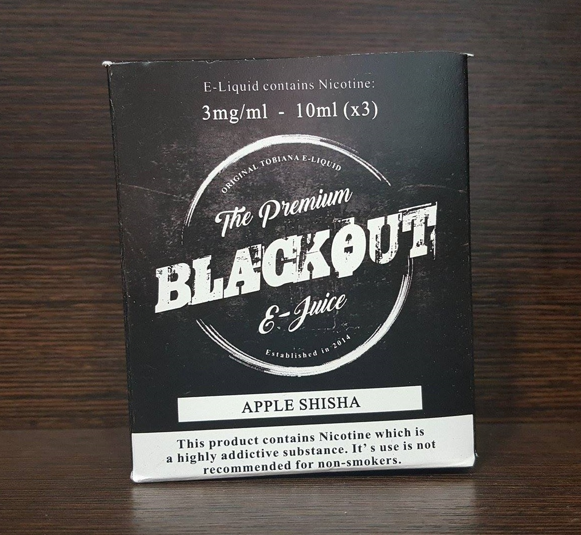 blackout-APPLE-SHISHA-vapeport