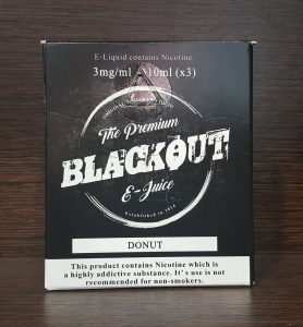 blackout-DONUT-vapeport