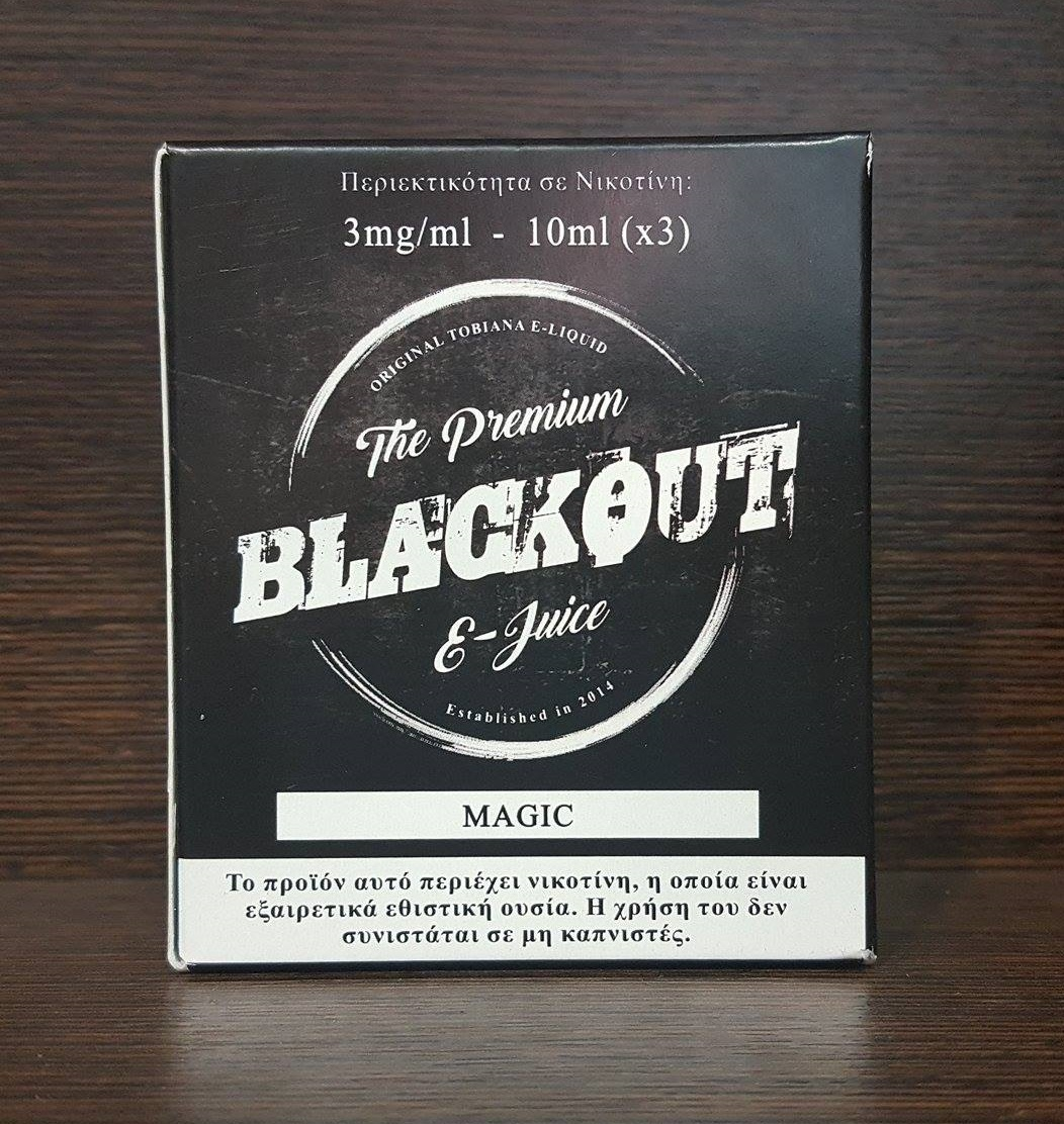 blackout-MAGIC-vapeport