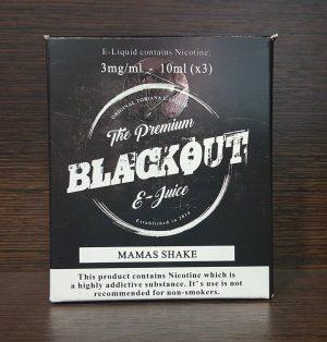 blackout-MAMAS-SHAKE-vapeport