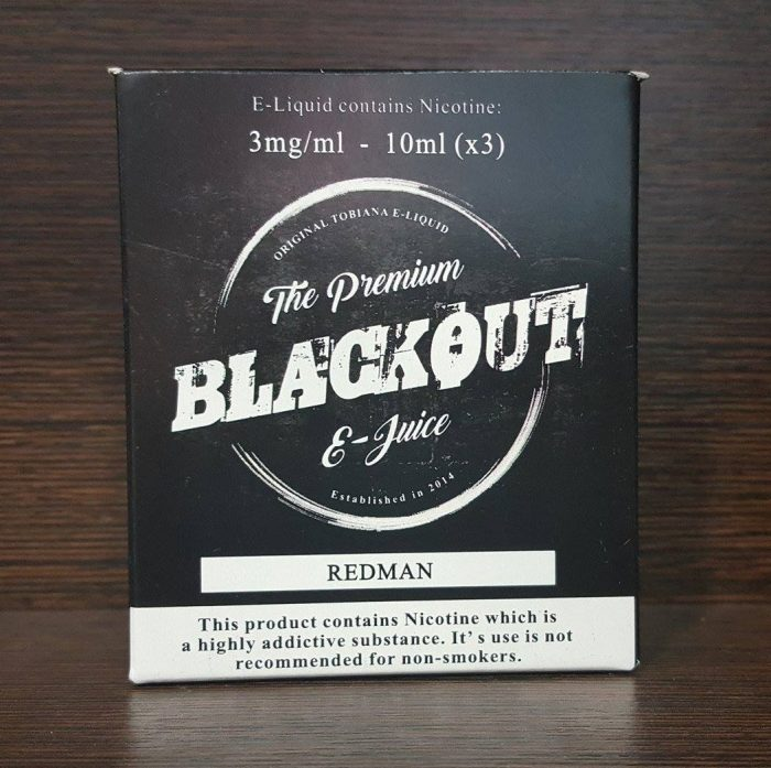 blackout-REDMAN-vapeport
