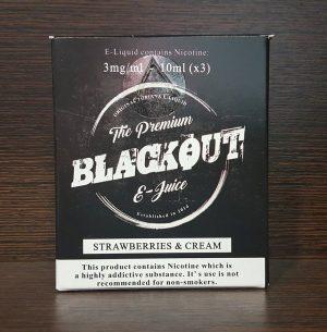 blackout-STRAWBERRIES-CREAM-vapeport