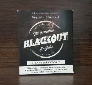 blackout-STRAWBERRY-COOKIE-vapeport