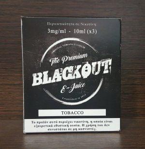 blackout-TOBACCO-vapeport