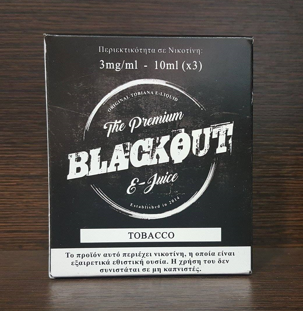 blackout-TOBACCO-vapeport