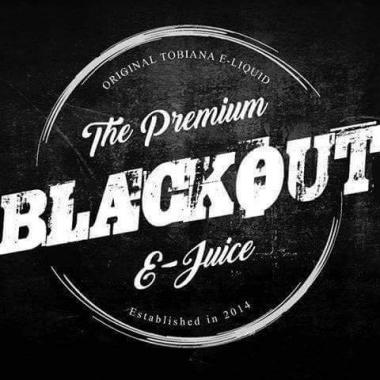 blackout-flavours-vapeport