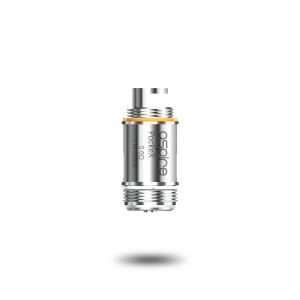 coil-aspire-pockex-06ohm-vapeport