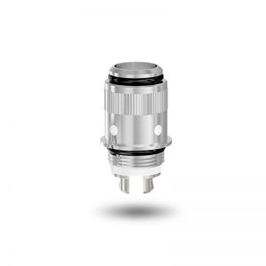 coil-joyetech-ego-one-cl-10ohm-vapeport