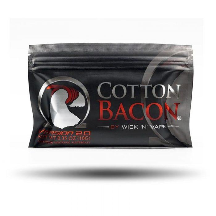 cotton-bacon-bits-v2-xl-vapeport