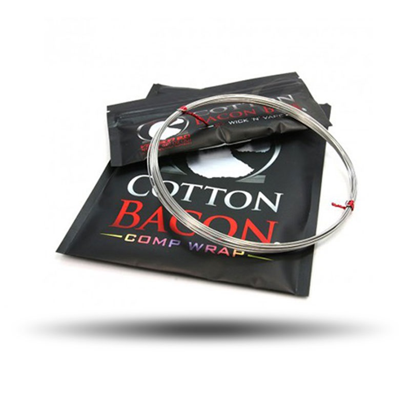 cotton-bacon-comp-wrap-26-gauge-vapeport