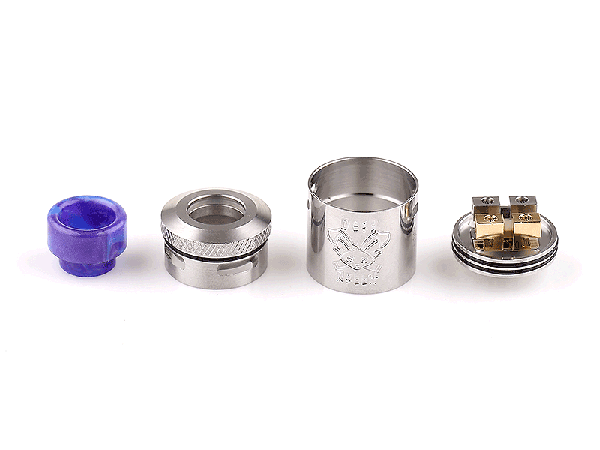 dead_rabbit_rda_heathen_hellvape_2-vapeport