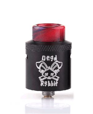 dead_rabbit_rda_heathen_hellvape_black-vapeport