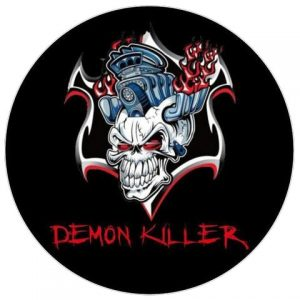 demon-killer-logo-vapeport