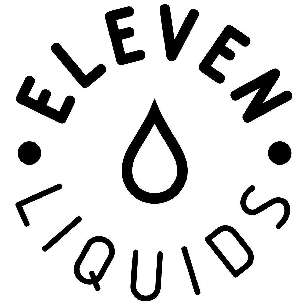 eleven-liquids-logo-vape-port