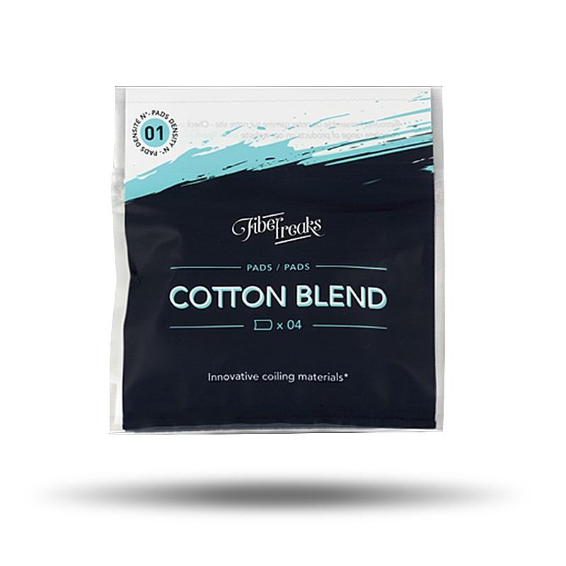 fiber-freaks-v2-cotton-blend-no1-vapeport