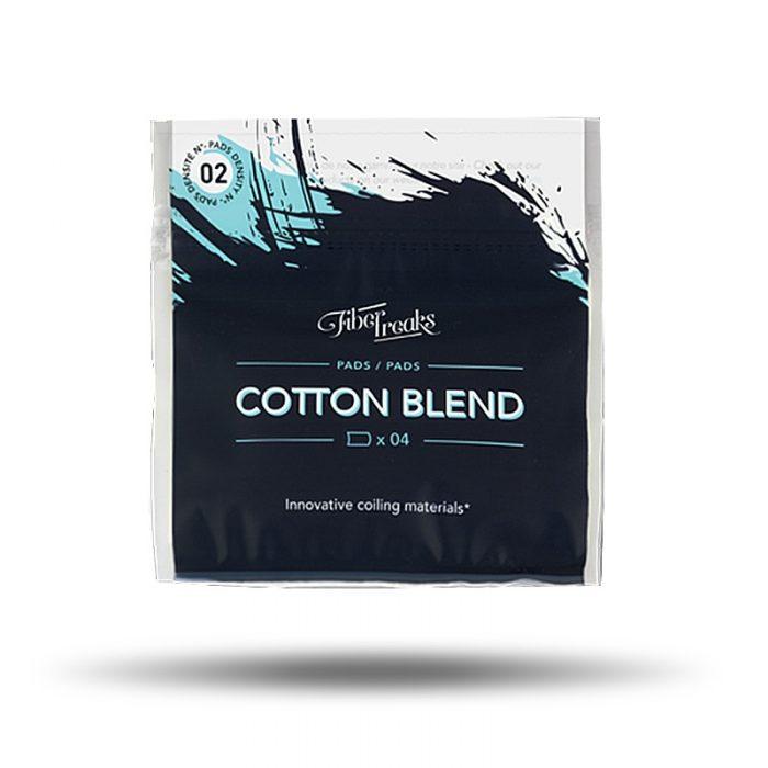 fiber-freaks-v2-cotton-blend-no2-vapeport