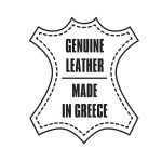 genuin-leather-vapeport