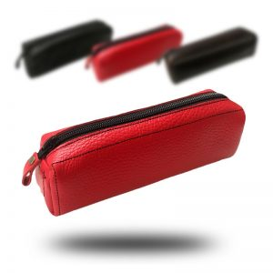 leather-case-red-vapeport