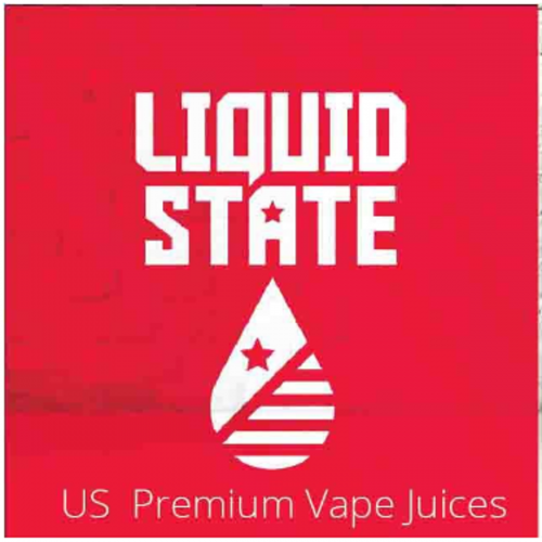 liquid-state-category-vape-port