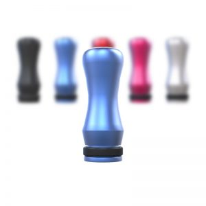 mouthpiece-aluminum-blue-vapeport
