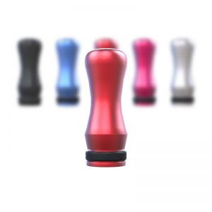 mouthpiece-aluminum-red-vapeport