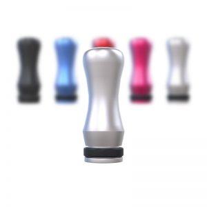 mouthpiece-aluminum-silver-vapeport