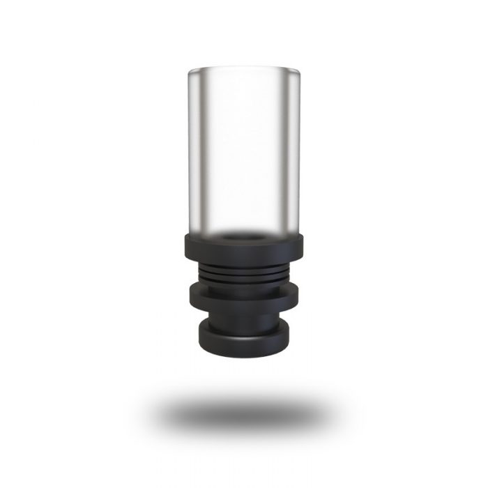 mouthpiece-glass-black-vapeport