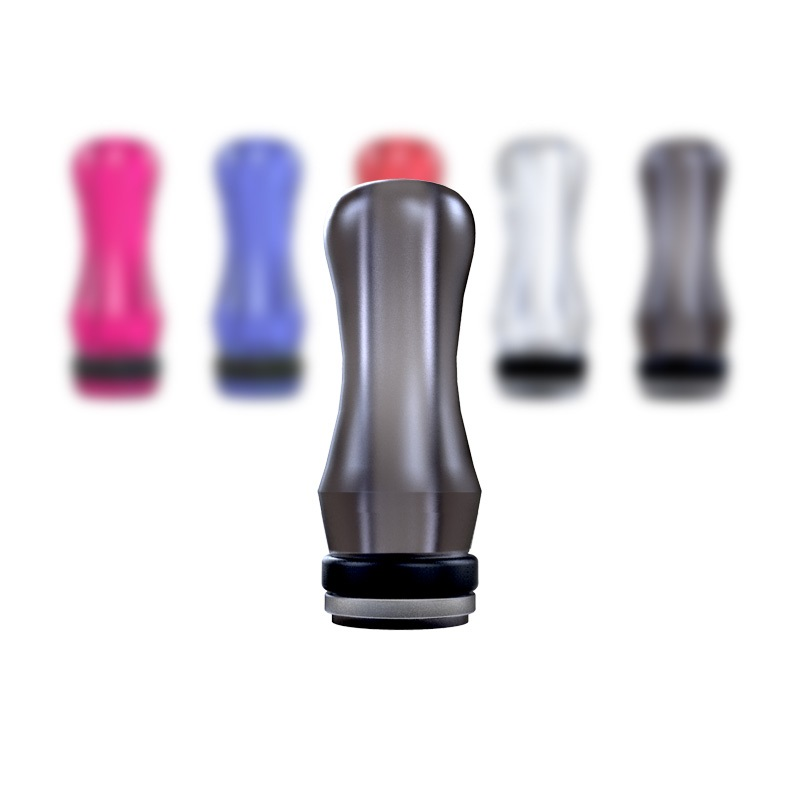 mouthpiece-plastic-transparent-black-vapeport