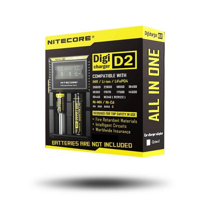nitecore-d2-2-vapeport