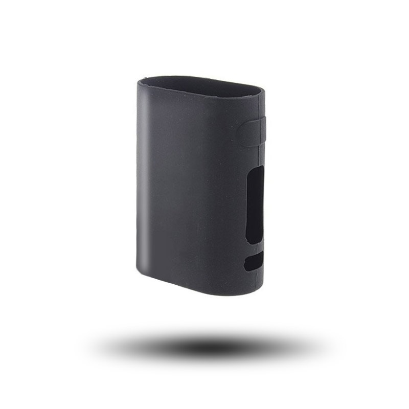 pico-silicone-case-black-vapeport