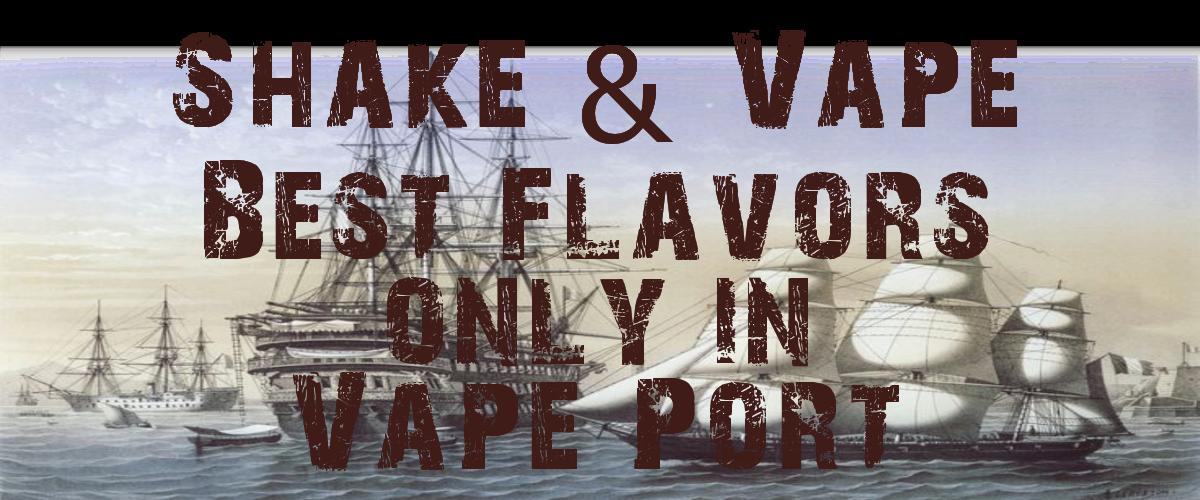 shake-vape-vape-port