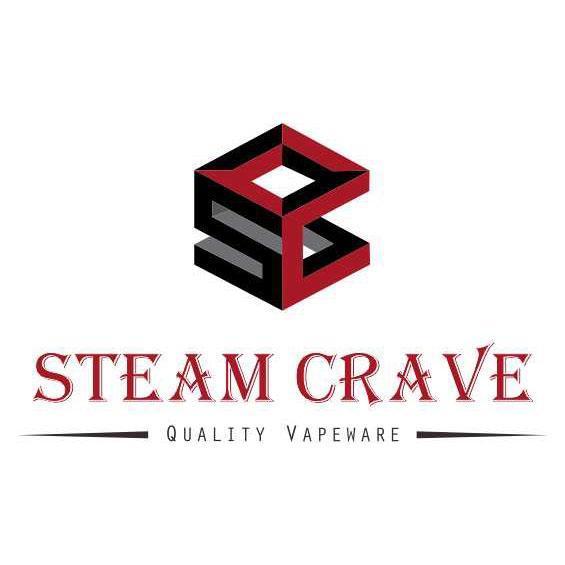 steam-crave-logo-vapeport