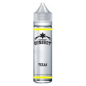 texas-vape-port