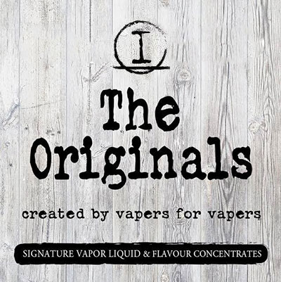 the-originals-logo-vape-port