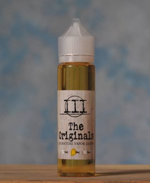 the_originals_3_iii_60ml_shake_and_vape_vape-port