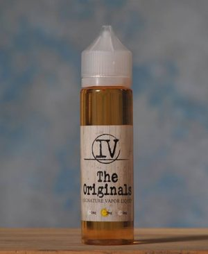 the_originals_4_IV_60ml_shake_and_vape_vape-port