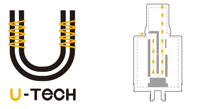 u-tech-vapeport